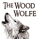The WoodWolfe