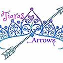 Tiaras and Arrows