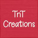 TnT Creations