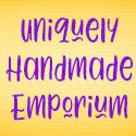 Uniquely Handmade Emporium