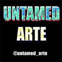 Untamed Arte