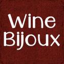 Wine Bijoux