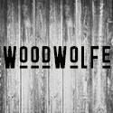 WoodWolfe